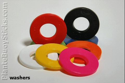 Misc Equipment